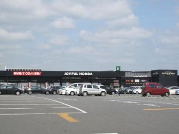 ジョイフル本田 守谷店の画像1