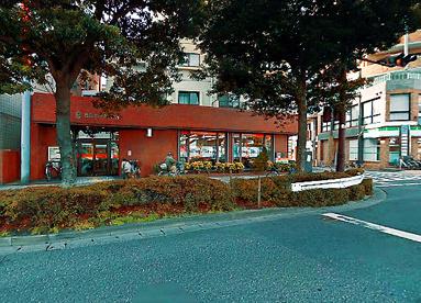 西日本シティ銀行 室見支店の画像1