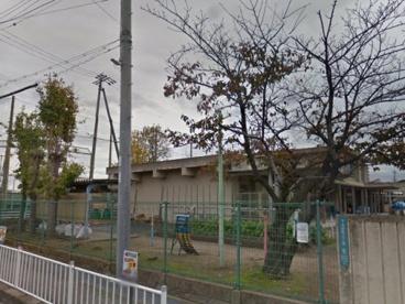 岸和田市立幼稚園八木北幼稚園の画像1