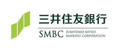 三井住友銀行・小石川支店の画像1