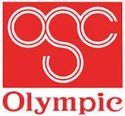 Olympicハイパーストア・白山店の画像1
