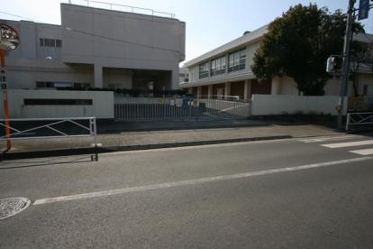 幡羅小学校の画像1