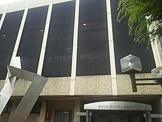 蕨市北町コミュニティセンター