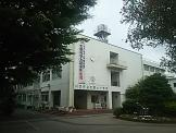 川口市立芝富士小学校