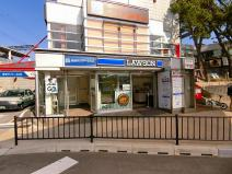 アズナス甲子園東口店