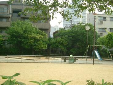 浦風公園の画像1