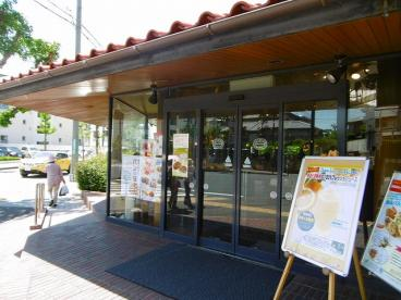 神戸屋レストラン甲子園店の画像3