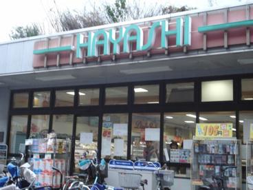スーパーはやし堺市駅前店の画像1