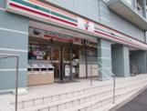 セブンーイレブン 船橋本郷町店
