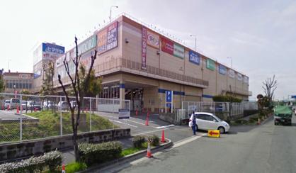 株式会社スーパーサンエー 堺インター店の画像1