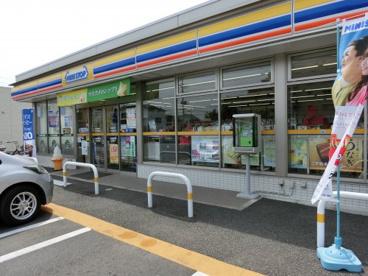 ミニストップ八千代工業団地入口店の画像1