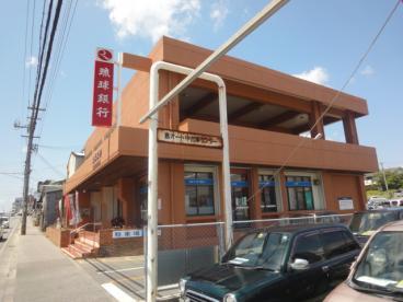 琉球銀行 宜野湾支店の画像1