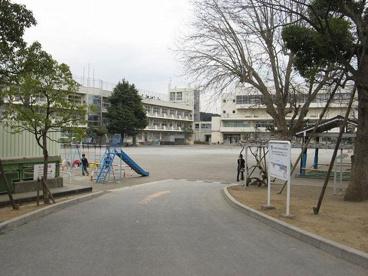 市川市立 真間小学校の画像1
