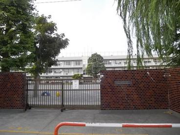 市川市立 真間小学校の画像2
