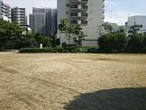 青三南公園