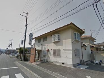 坂本内科小児科医院の画像1
