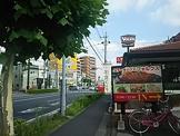 フォルクス 川口店