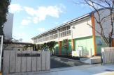 桶川市立朝日小学校