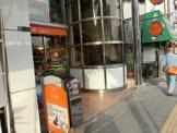 洋菓子のサフラン寺田町店