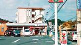 セブンイレブン 寺塚1丁目店