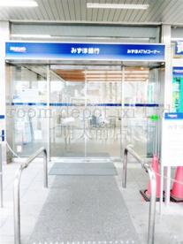 みずほ銀行 方南町支店の画像1