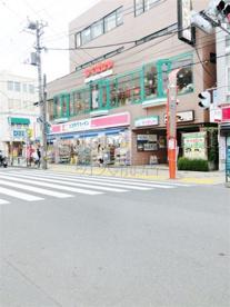 サイゼリヤ 方南町駅前店の画像1