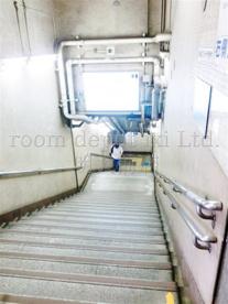 方南町駅 の画像2
