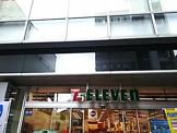 セブン−イレブン 大宮駅東店