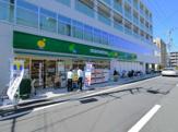 マルエツプチ杉並和田一丁目店