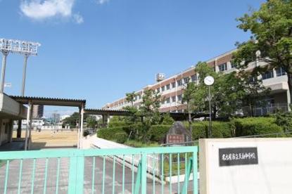 天白中学校の画像1