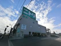 ニトリ 成田店