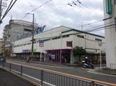 ライフスポーツKTV大和田