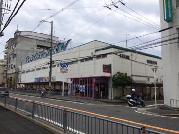ライフスポーツKTV大和田の画像1