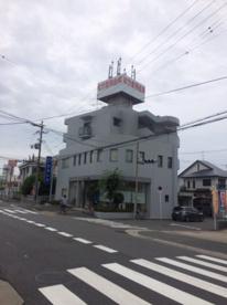枚方信用金庫 門真東支店の画像1
