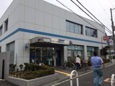 大阪シティ信用金庫大東北支店の画像1