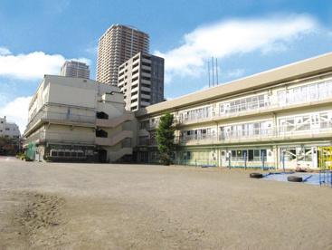 市川市立 宮田小学校の画像1
