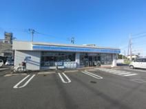 ローソン 成田51号通店