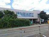 富里保育園