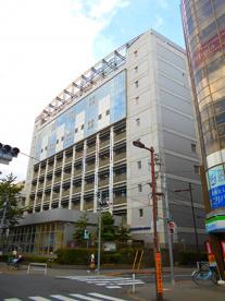 岩倉高校の画像1