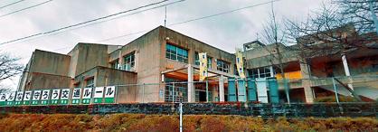 堤丘小学校の画像1