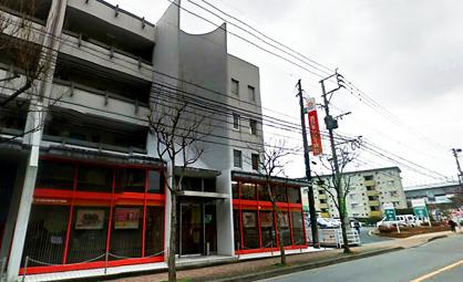 西日本シティ銀行 堤支店の画像1