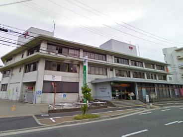 (株)ゆうちょ銀行 岸和田店の画像1
