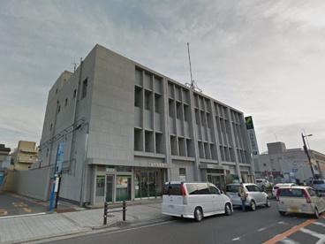 (株)三井住友銀行 岸和田支店の画像1