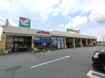 ヨークマート 成田店