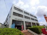 成田郵便局