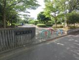 神宮寺公園