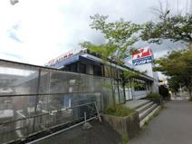 (株)ナリタヤ 成田店