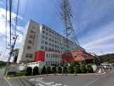 総合医療センター成田病院