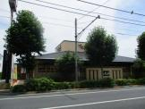 どん亭 武蔵野店
