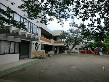 谷戸幼稚園の画像1